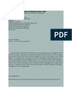 Contoh pembuatan Visum et Repertum kasus Jerat.docx