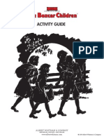 The boxcar children (activity-guide1).pdf