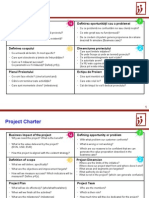 Project Charter.ppt