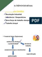 Giovannacarranza Administracaogeral Modulo01 002