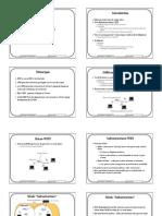 cours 12 Wifi reseau.pdf