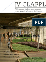 iv clafpl 2012 1 ed.pdf