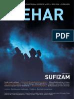 Behar - Sufizam