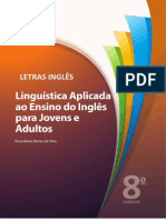 linguistica-aplicada-ensino-ingles-joverns-adultos.pdf