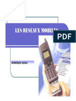 GENERALITES GSM GPRS [Mode de compatibilité].pdf