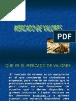 Mercado de Valores-Actualizacion1