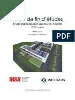 Rapport_PFE_Olivier_Fresneda.pdf