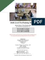 Reiki2ManualTomRadzienda.pdf