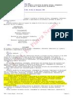 HG 51 din 1996.pdf