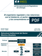 pdf25.pdf