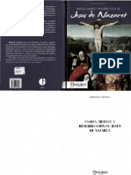 Camozzi Rolando - Pasion Muerte Y Resurrecion de Jesus de Nazaret]