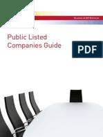 Bk Australia Publiclistedcompaniesguide Jun12