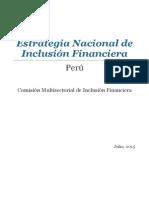 ENIF_PDF