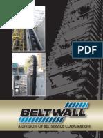 BELTWALL Brochure