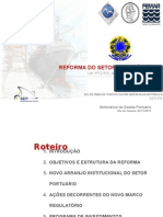 04112013reformadosetorportuarioseminariodegestaoportuariav2-1.pptx
