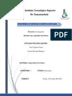 3.10 Investigacion VicenteRicardo,NoeCampos