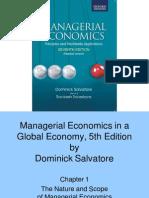 Managerial Economics Varshney Maheshwari Pdf