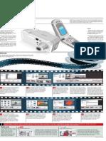 edicaovideo.pdf