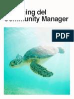 Mini Traning Para Community Managers