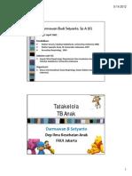 3.Tatakelola_TB_Anak.pdf