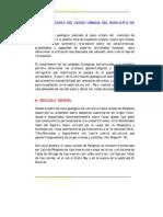 Geologia Pamplona (36 Pag 130 Kb)