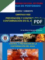 CAP VIII. CONTROL AGUA.pptx
