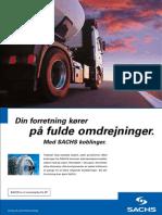Catalogo EUROPART 2011