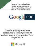 Misiones de Empresas.pptx