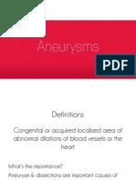 Aneurysm.pdf