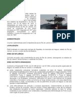 Itaguai.pdf