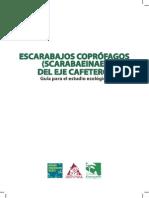 Guia_escarabajos_coprofagos_eje_cafetero.pdf
