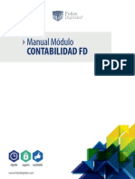 MANUAL-XML-CONTABLE.pdf