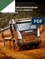 Caminhões_Off_Road_-_Construção_e_Mineração_tcm253-397969.pdf