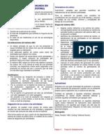 Temas de Administracion a-Z (1)