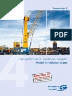 GW model 4.pdf