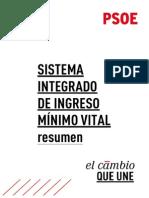 RESUMEN_PROPUESTA.PDF