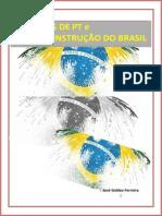 Livro Do Gobbo