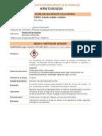 NitratoSodio