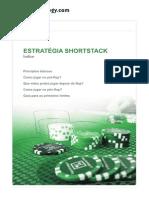 Estratégia Short Stack