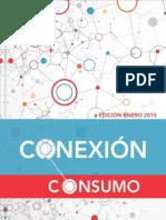 01 procaps---revista-conexion-enero.pdf