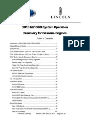 O2 Oxygen Sensor Upstream Exhaust Manifold for 2013-2019 Ford Taurus