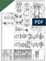 262-DR-BB-003-1.pdf