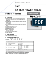 datasheet Relay 12 V.pdf