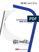 +pipe_fittings.pdf