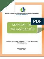 Manual _de_ Organizacion_OAI.pdf