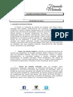CADERNODEAULAINTENSIVOIAULA01NOESINTRODUTRIAS.pdf