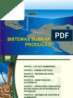 Sistemas Submarinos de Produção.ppt