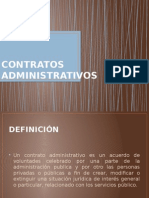 CONTRATOS-ADMINISTRATIVOS