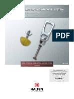 KKT 13 2 E.pdf Anchor