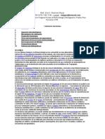 biolixiviacion.doc